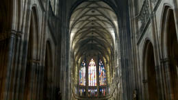 Photo of Prague Prague Castle Walking Tour Prague Castle Walking Tour ViatorTravel