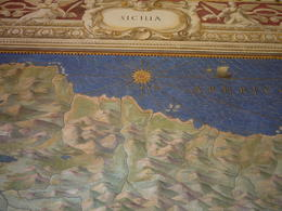 Gallery of Maps, Laura All Over - August 2014