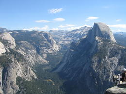 Photo of San Francisco 3-Day Yosemite Camping Adventure from San Francisco Yosemite Valley