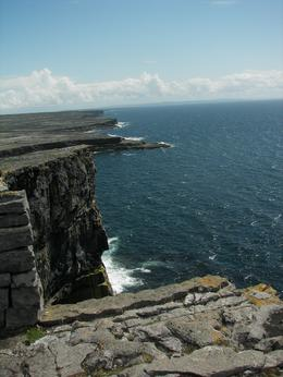 Photo of Dublin Aran Islands Scenic Flight and Galway Tour from Dublin 100_2385