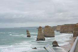 Foto de Melbourne Great Ocean Road Day Trip Adventure from Melbourne IMG_2122_1