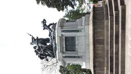 Photo of San Jose San Jose Walking Tour: Food, History and Architecture It Tells A Story