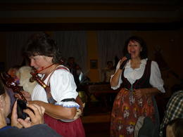 Photo of Prague Prague Folklore Party Dinner and Entertainment Prague Folklore Party Dinner and Entertainment