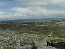 Photo of Dublin Aran Islands Scenic Flight and Galway Tour from Dublin 100_2376
