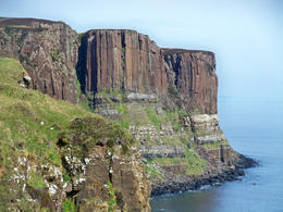 Photo of Edinburgh 3-Day Isle of Skye Small-Group Tour from Edinburgh 102_8885r