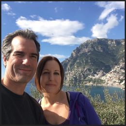 Amalfi Coast , ericamarie - October 2015