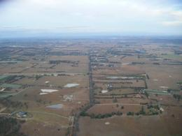 Photo of Melbourne Yarra Valley Balloon Flight at Sunrise Amazing views