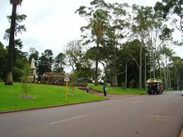 Photo of   King's Park