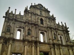 Photo of Hong Kong Macau Day Trip from Hong Kong Macau Day Trip from Hong Kong
