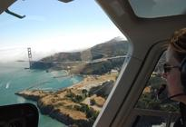 Photo of San Francisco San Francisco Vista Helicopter Tour