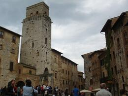 Photo of Florence Tuscany in One Day Sightseeing Tour Manhattan of Tuscany