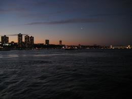 Photo of New York City Circle Line: 4th of July Evening Cruise New York 4th of July Cruise