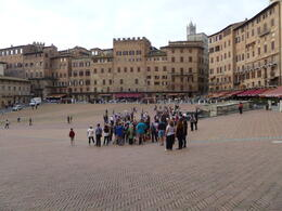 Photo of Florence Tuscany in One Day Sightseeing Tour Siena centre