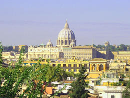 Photo of Rome Skip the Line: Vatican Museums Walking Tour including Sistine Chapel, Raphael's Rooms and St Peter's St. Peter's