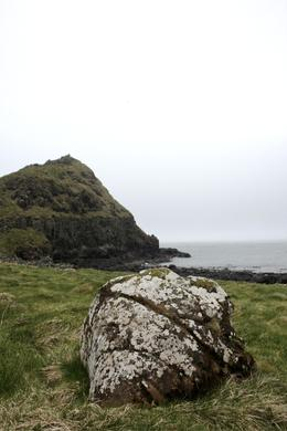 Photo of Dublin Northern Ireland including Giant's Causeway Rail Tour from Dublin 19