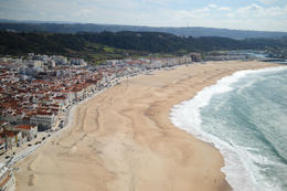 Photo of   Nazare