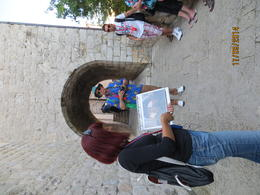 Photo of Dubrovnik Viator Exclusive: 'Game of Thrones' Walking Tour of Dubrovnik One of the stops