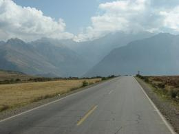 Foto von Cusco Sacred Valley, Pisac and Ollantaytambo Full-Day Tour from Cusco Open Road