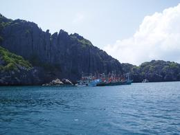 Photo of   Thailand