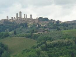 Photo of Florence Tuscany in One Day Sightseeing Tour Under the Tuscan Sun