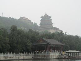 Photo of Beijing Private Custom Tour: Beijing in One Day P17
