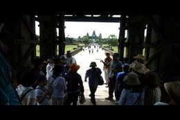 Photo of Siem Reap Private Tour: Angkor Wat  and The Royal Temples Full-Day Tour from Siem Reap Royal Temples
