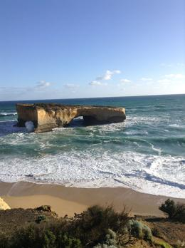 Photo of Melbourne Great Ocean Road Day Trip Adventure from Melbourne Beautiful