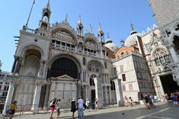Photo of Venice Skip the Line: Doge's Palace Secret Itineraries Tour Doge's Palace Secret Itineraries Tour