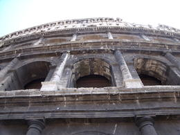 Photo of Rome Skip the Line: Ancient Rome and Colosseum Half-Day Walking Tour DSCF2750