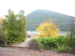 Photo of New York City Circle Line: Bear Mountain Full-Day Cruise Great Mountain-Lake View!