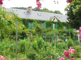Photo of Paris Versailles and Giverny Day Trip The house of the artist