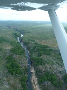 Photo of Darwin Kakadu, Nourlangie and Yellow Waters Tour with Optional Flight over Kakadu Waterfall at Kakadu National Park