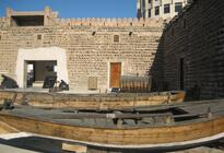 Photo of Dubai Dubai Museum
