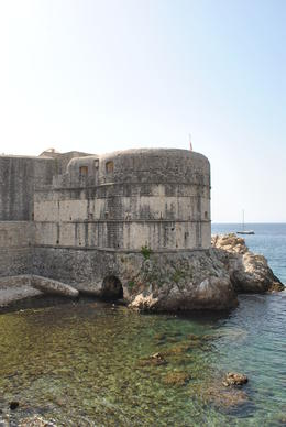 Photo of Dubrovnik Dubrovnik Shore Excursion: Best of Dubrovnik Dubrovnik