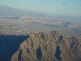 Photo of Las Vegas Grand Canyon West Rim Air and Ground Day Trip from Las Vegas with Optional Skywalk Fly to the canyon!