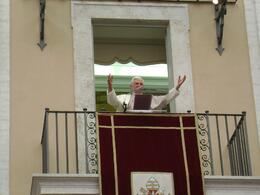 Photo of Rome Papal Blessing at Castelgandolfo Day Trip from Rome Papal Blessing