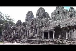 Photo of   Royal Temples