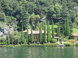 Photo of Milan Lake Como Day Trip from Milan Como