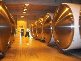 Photo of   Domaine Chandon Vats