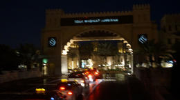 Photo of Dubai Dubai by Night City Tour Souk
