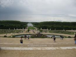 Photo of Paris Versailles and Giverny Day Trip Versailles
