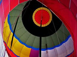 Photo of Melbourne Yarra Valley Balloon Flight at Sunrise Global Balloon