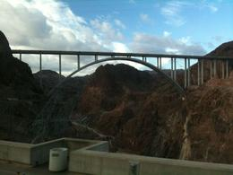 Photo of Las Vegas Grand Canyon and Hoover Dam Day Trip from Las Vegas with Optional Skywalk IMG_0546