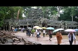 Photo of Angkor Wat Private Tour: Angkor Wat  and The Royal Temples Full-Day Tour from Siem Reap Royal Temples