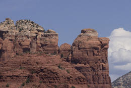 Photo of Sedona & Flagstaff Ancient Ruin Jeep Tour Ancient Ruin Jeep Tour