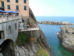 Photo of Florence Cinque Terre Small Group Day Trip from Florence Cinque Terre town