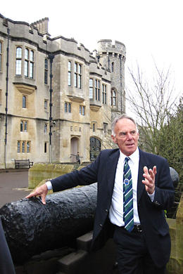 Photo of London Stonehenge, Windsor Castle, Bath, and Medieval Village of Lacock Including Traditional Pub Lunch David our guide