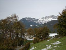 Photo of Munich Berchtesgaden and Eagle's Nest Day Tour from Munich Obersalzberg