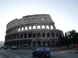 Photo of Rome Skip the Line: Ancient Rome and Colosseum Half-Day Walking Tour DSCN0559