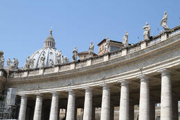 Photo of Rome Skip the Line: Vatican in One Day Saint Peters